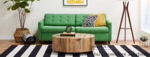 sofa-doi-1156t