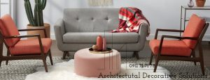 sofa-doi-1157t