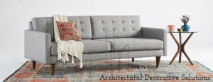 sofa-doi-1158t