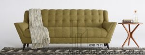 sofa-doi-1160t
