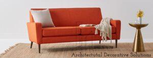 sofa-doi-1161t