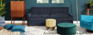 sofa-doi-1162t