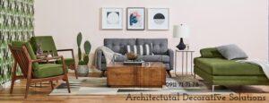 sofa-doi-1163t