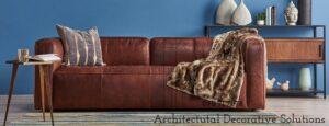 sofa-doi-1164t