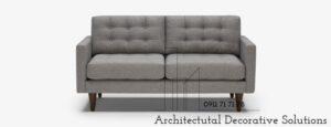 sofa-doi-1165t