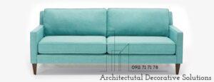 sofa-doi-1166t