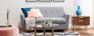 sofa-doi-1167t