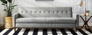 sofa-doi-1168t
