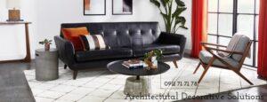 sofa-doi-1169t