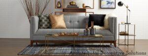 sofa-doi-1170t