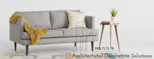 sofa-doi-1171t