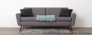 sofa-doi-1174t