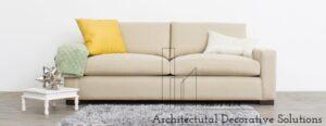 sofa-doi-1178t