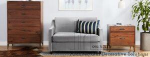 sofa-doi-1179t