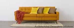 sofa-doi-1180t