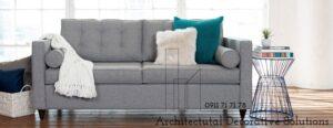 sofa-doi-1181t