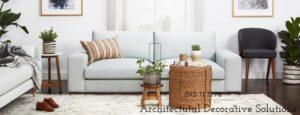 sofa-doi-1182t