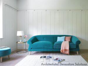 sofa-doi-1185t