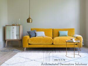 sofa-doi-1186t