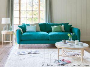 sofa-doi-1187t