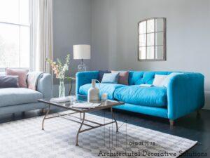 sofa-doi-1188t