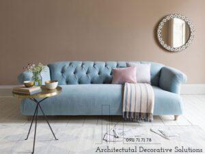 sofa-doi-1190t