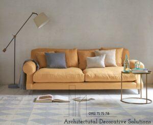sofa-doi-1191t