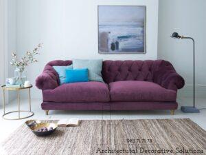 sofa-doi-1192t