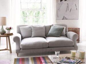 sofa-doi-1193t