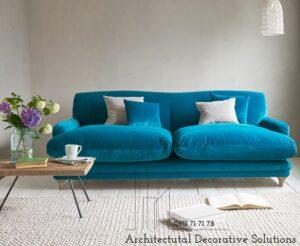 sofa-doi-1194t