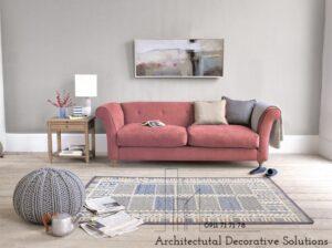 sofa-doi-1195t