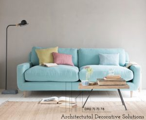 sofa-doi-1196t