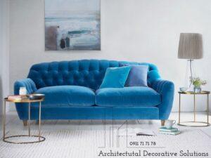 sofa-doi-1197t