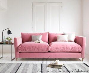 sofa-doi-1198t