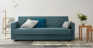 sofa-doi-1200t