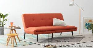 sofa-giuong-1301t