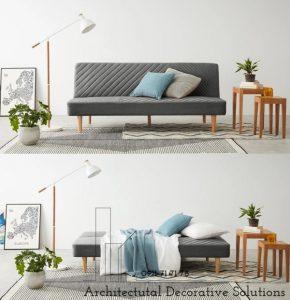 sofa-giuong-1303t