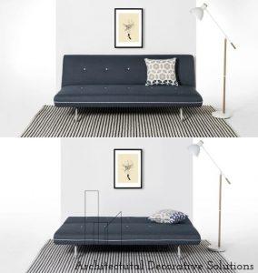 sofa-giuong-1304t