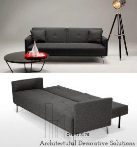 sofa-giuong-1305t