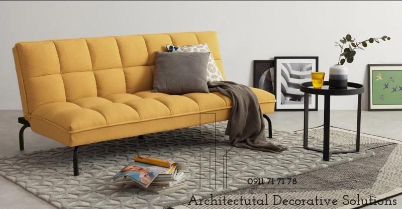 sofa-giuong-1308t