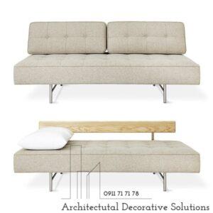 sofa-giuong-1312t