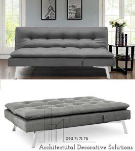 sofa-giuong-1320t