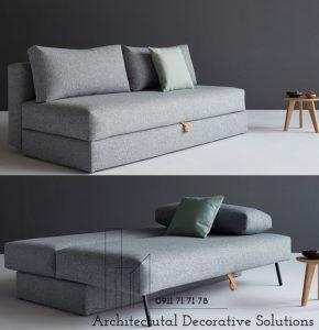 sofa-giuong-1321t