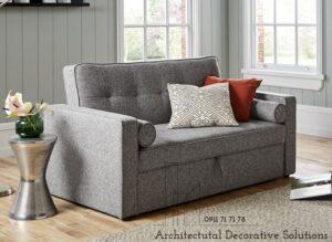 sofa-giuong-1324t