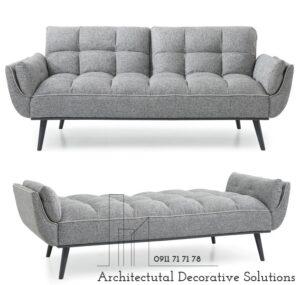 sofa-giuong-1329t