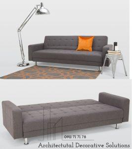 sofa-giuong-1331t