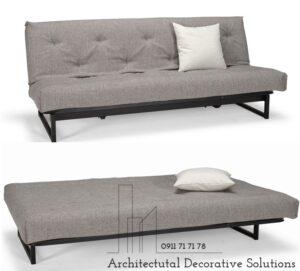 sofa-giuong-1332t