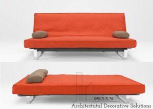 sofa-giuong-1333t