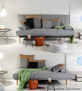 sofa-giuong-1334t