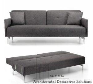 sofa-giuong-1335t